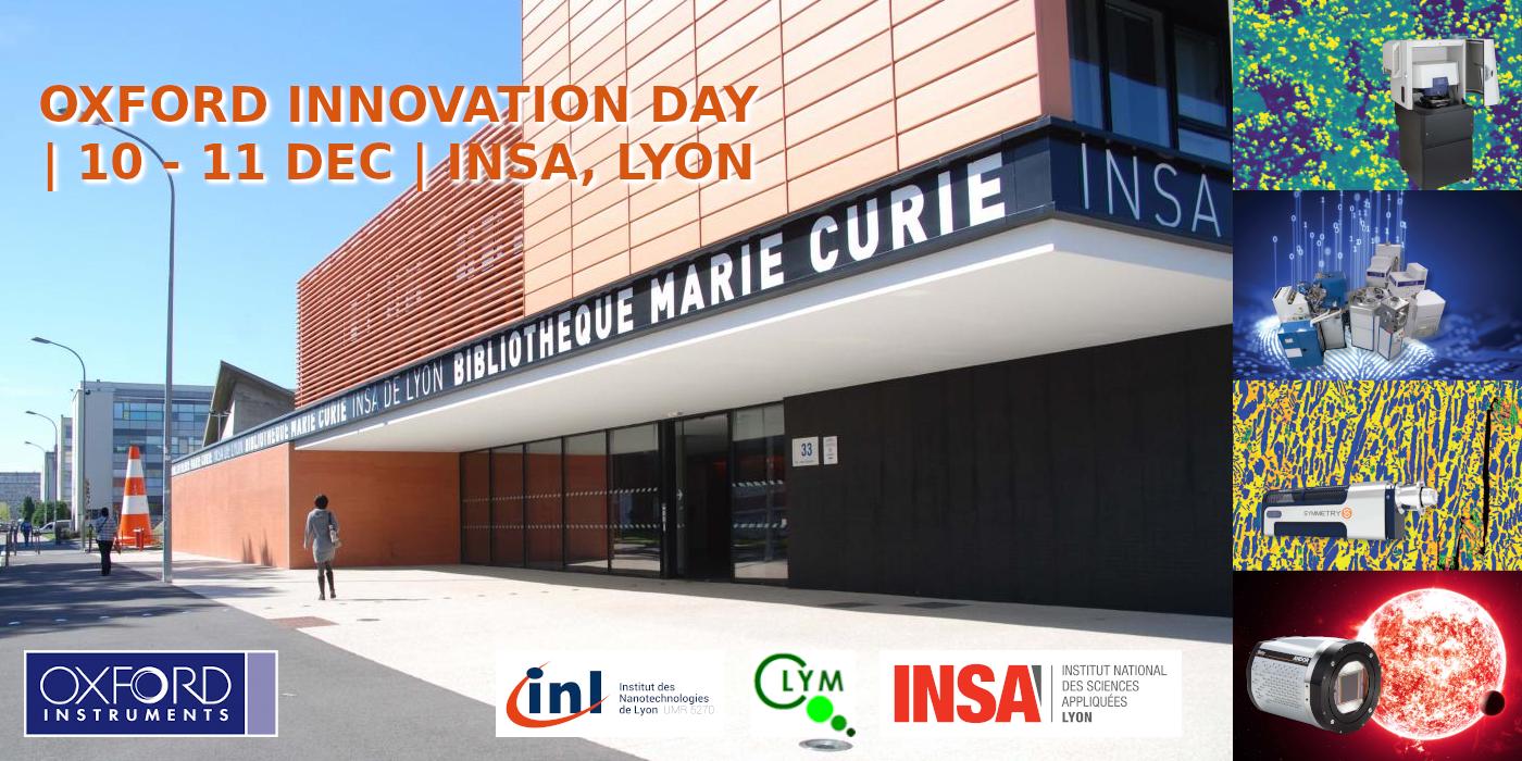 INL CNRS